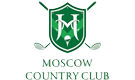 гостиница Moscow Country Club