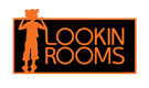 Lookin rooms