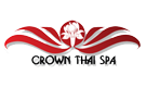 Crown Thai Spa